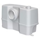 Grundfos Sololift2 WC-1 - Канализационная установка