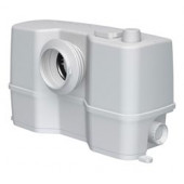 Grundfos Sololift2 WC-3 - Канализационная установка