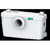 Wilo HiSewLift 3-35 - Канализационная установка