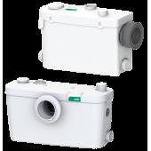 Wilo HiSewLift 3-I35  - Канализационная установка