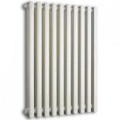 Global EKOS 500/95 - Радиатор алюминиевый секционный