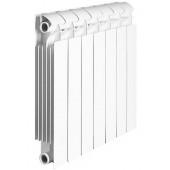 Global VOX R 800 - Радиатор алюминиевый секционный