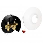 Danfoss FHV-R (003L1000) Регулирующий комбинированный клапан