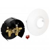 Danfoss FHV-A (003L1001) Регулирующий комбинированный клапан