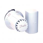 Danfoss FTC (013G5081) Термостатический элемент