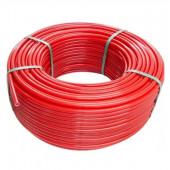 Труба PEXART 16 x 2,0 PE-RT 5L (бухта 600 м либо 240 м) для теплого пола