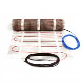 DEVIheat™ 150S (140F0328) 137/150 Вт, 1 м² - Супертонкий нагревательный мат