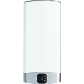 Ariston ABS VLS EVO PW 30 - Водонагреватель электрический