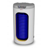 Drazice OKC 100 NTR/HV - Водонагреватель косвенного нагрева