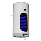 Drazice OKC 100 NTR/Z - Водонагреватель косвенного нагрева