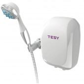 TESY IWH 50 X02 BAH - Проточный электрический водонагреватель душ + кран