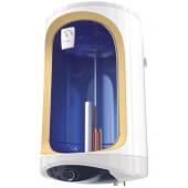 TESY GCV 1004720 C21 TSRC MODECO  - Водонагреватель электрический